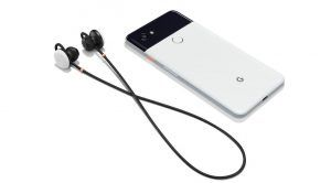 Review Roundup: Google Pixel Buds Bomb, Win Few Accolades