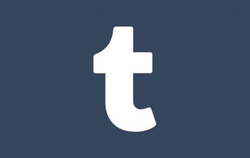 Tumblr app ousted from App Store