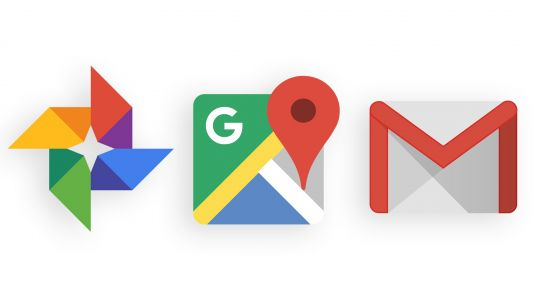 Google Maps, Mail and Photos: top tips to make you a mobile master in seconds