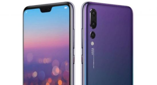 Huawei breaks another milestone, shipped 100 million of smartphones this year