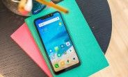 Xiaomi to launch Redmi Note 6 Pro in India on November 22