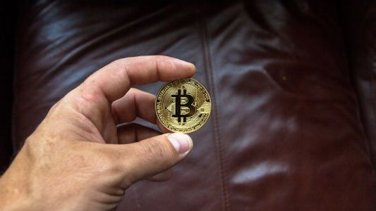 The 10th anniversary of Bitcoin: trick or treat?