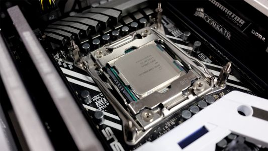 Did Intel leave a huge security hole in your brand new PC?