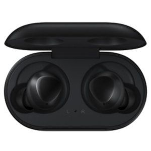 New Samsung Galaxy Buds images reveal charging case, specs details