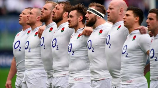 IBM and RFU team up for technology grand slam
