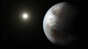 Astronomers Reveal 44 New Confirmed Exoplanets