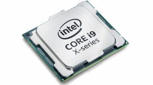 Intel Core i9-7980XE Review: Reclaiming the Desktop Performance Crown