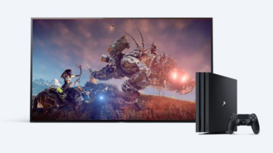 Best 4K TVs for gaming: 8 TVs to get the most out of your PS4 and Xbox One