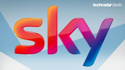 The best Sky TV deals, packages and Sky Q offers in September 2018