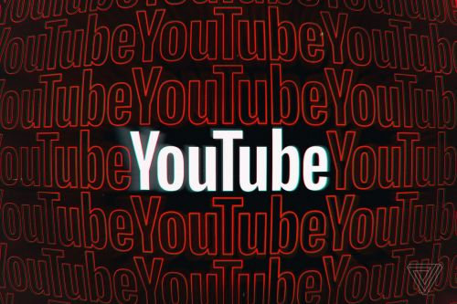 YouTube Music launches Tuesday; YouTube Red to be replaced with more expensive YouTube Premium