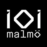 Hitman developer IO Interactive has opened a new studio in Malmo