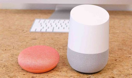 Google Home Continued Conversation feature now rolling out