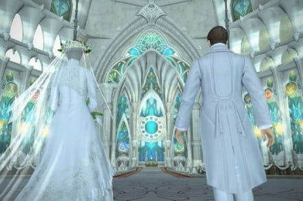 5 romantic gestures you can make to your significant other in video games