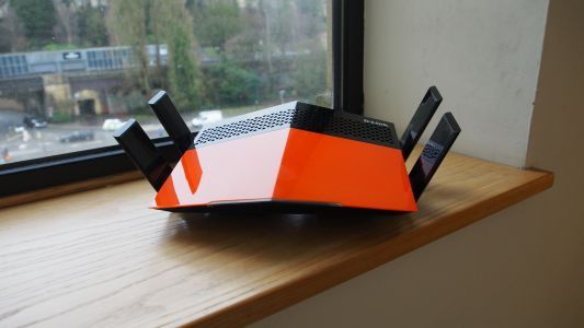 Reboot your router now to flush out malware, says the FBI