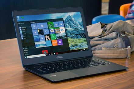 The best Cyber Monday laptop deals for 2020