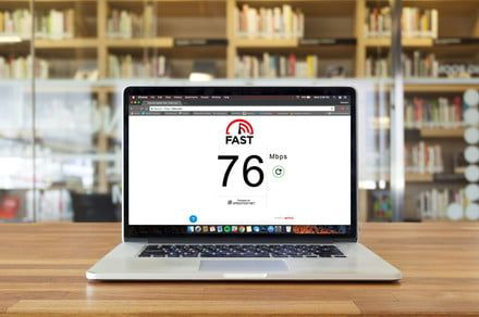 Think your ISP is cheating you? The best internet speed tests help you find out