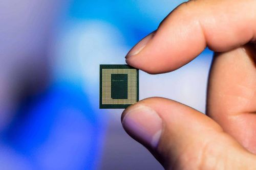 Qualcomm Could Be Developing A 4G Version Of Snapdragon 888