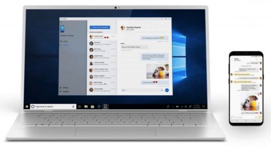 Windows 10 October 2018 Update rolls out again after begin pulled last month