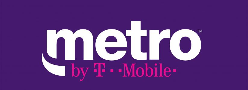 MetroPCS is becoming Metro by T-Mobile, launching new plans with Amazon Prime and Google One