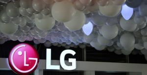 LG expands Google Assistant support to 87 Wi-Fi connected smart home appliances
