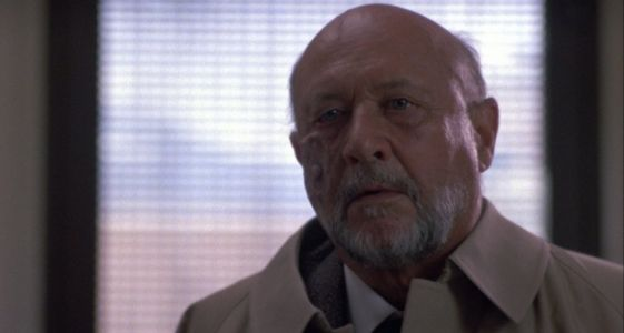 John Carpenter Says He Stopped The New HALLOWEEN Film From Killing Off Dr. Loomis