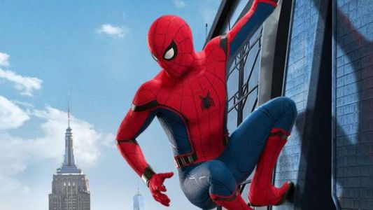 Spider-Man: Far From Home: Everything We Know About The 2019 Marvel Movie