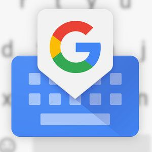 Gboard bug prevents users from glide typing, but here is how you can fix it