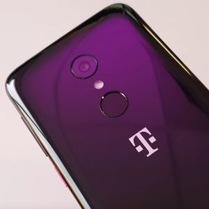 Check out T-Mobile's video promo for the new Revvl 2 and Revvl 2 Plus budget phones