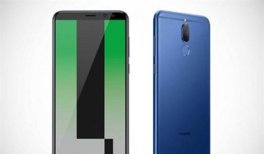 Huawei Mate 20 Lite Codenamed Sidney: There Are Two Versions