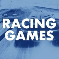 The 25 best racing games on iPhone and iPad