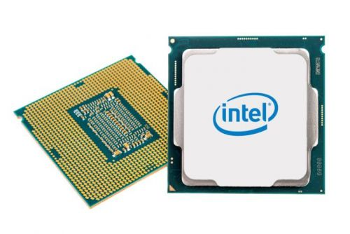 Intel launches 8th-gen Core desktop chips, claims new Core i7-8700K is its best gaming chip ever