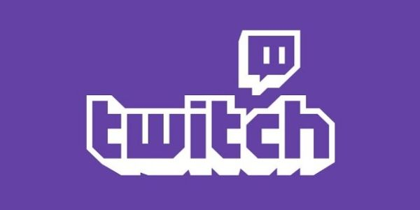 Amazon's Twitch Viewership On Par With Cable Channels
