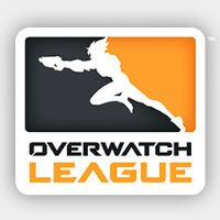 Blizzard boasts 10M viewers for Overwatch League opening week