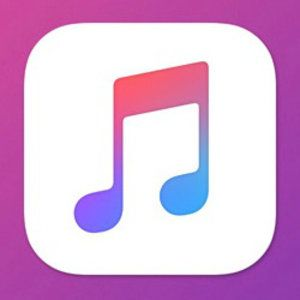 Apple Music wants to expand your musical knowledge with a new playlist