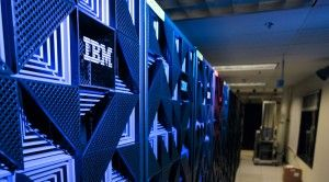IBM Plans to Reassign 31,000 Workers, Will Cut 10,000 Positions in 2018