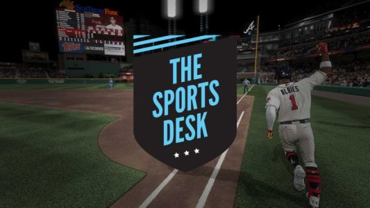 Discussing MLB the Show 19's First Details