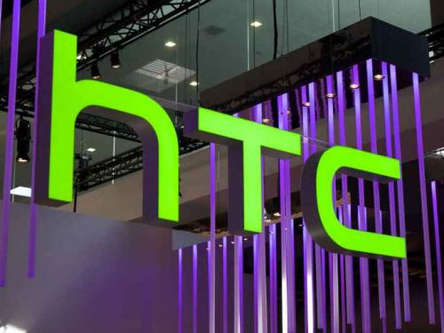 Google, HTC sign $1.1B USD cooperation agreement to boost Google's hardware game