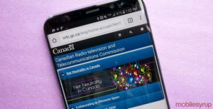 CRTC extends comment period for FairPlay anti-piracy application
