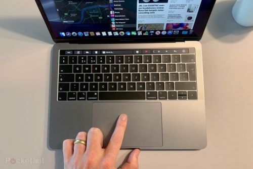 Is your MacBook Pro randomly shutting down? Here's how to fix it