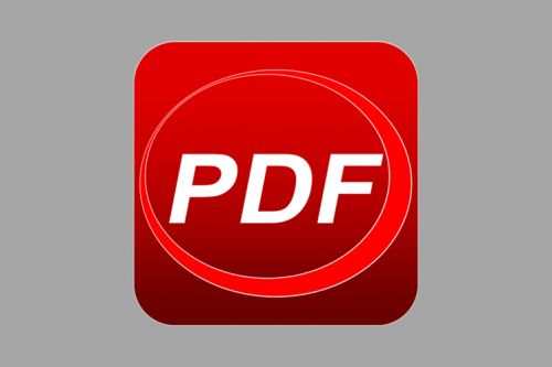 How to edit a scanned document PDF with these top 3 PDF editors