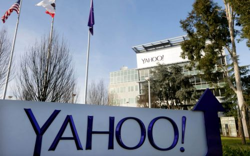 Yahoo spin-off settles for $47m for 2013 data breach