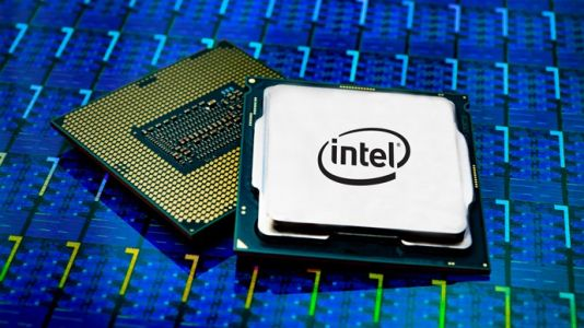 Beyond the lake: Intel's 10nm Sunny Cove architecture will arrive in 2019