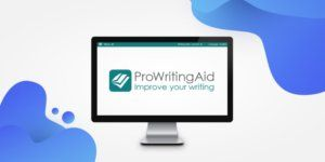 ProWritingAid Premium will help you improve your writing style for $30