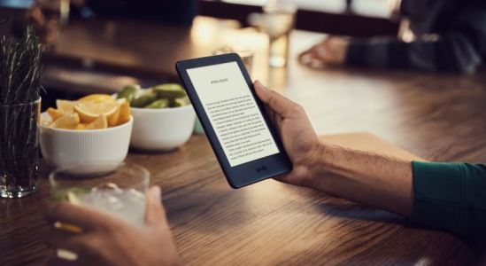 Amazon has a new cheap Kindle, but the Paperwhite is still a better deal