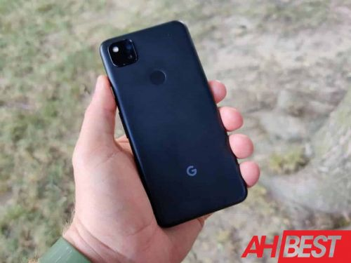Top 10 Best Value Smartphones - September 2020