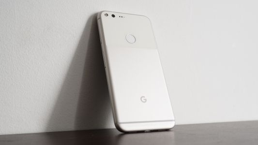 Google Pixel 2 XL release date, news and rumors