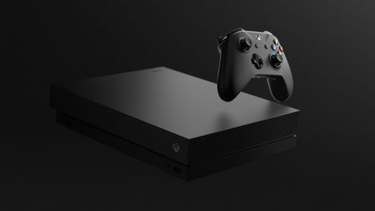New Xbox bundles and accessories are coming to Gamescom next month