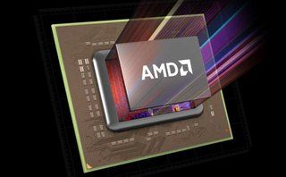 AMD faces more Spectre class-action over 'misleading' processor performance claims
