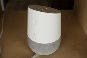YouTube Music is now free on Google Home smart speakers, but there's a catch