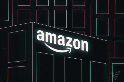 Amazon's plans for a New York office are under new scrutiny